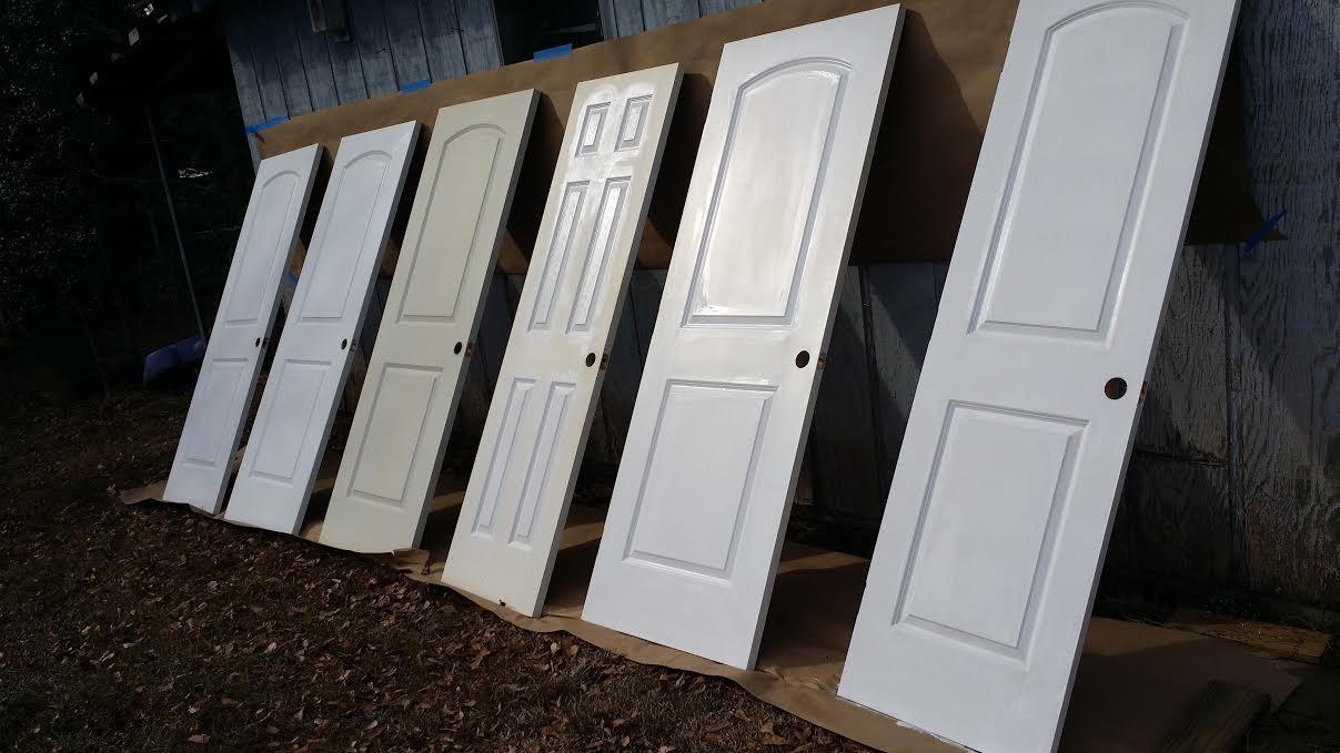 cropped-doors11.jpg